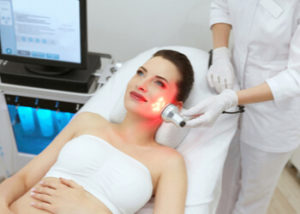 benefits of led light therapy led light therapy benefits bondi junction