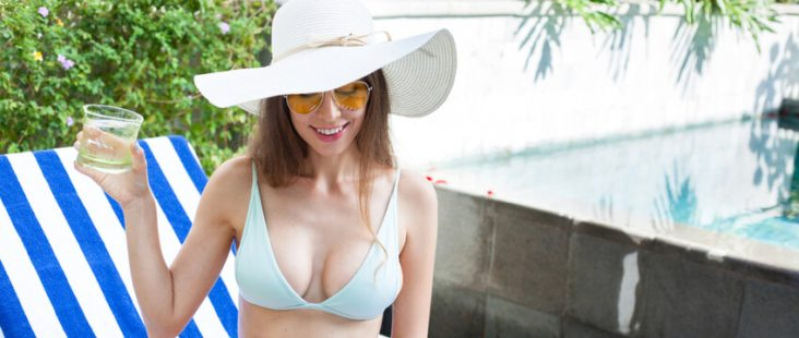 breast augmentation thailand bondi junction