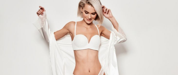 liposuction thailand bondi junction
