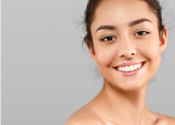 skin needling procedure skin needling aftercare bondi junction