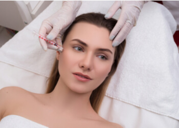 skin needling treatment skin needling aftercare bondi junction