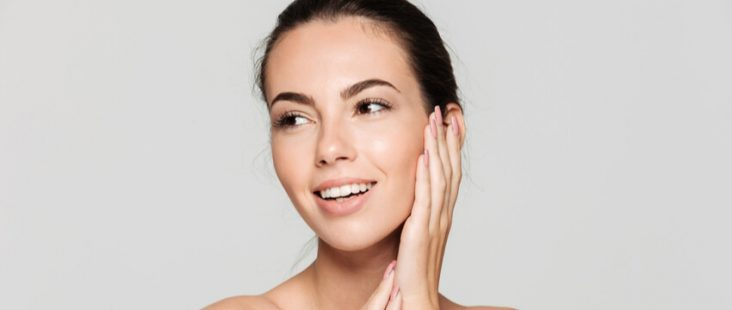 dermal filler aftercare sydney