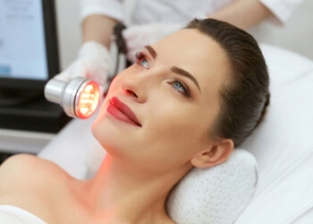 lightstim therapy lightstim for wrinkles sydney