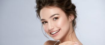 how to get rid of acne scars bondi junction